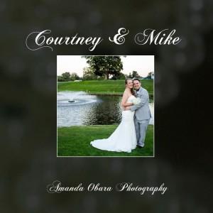 Amanda Obara Photography - Sample Album 2