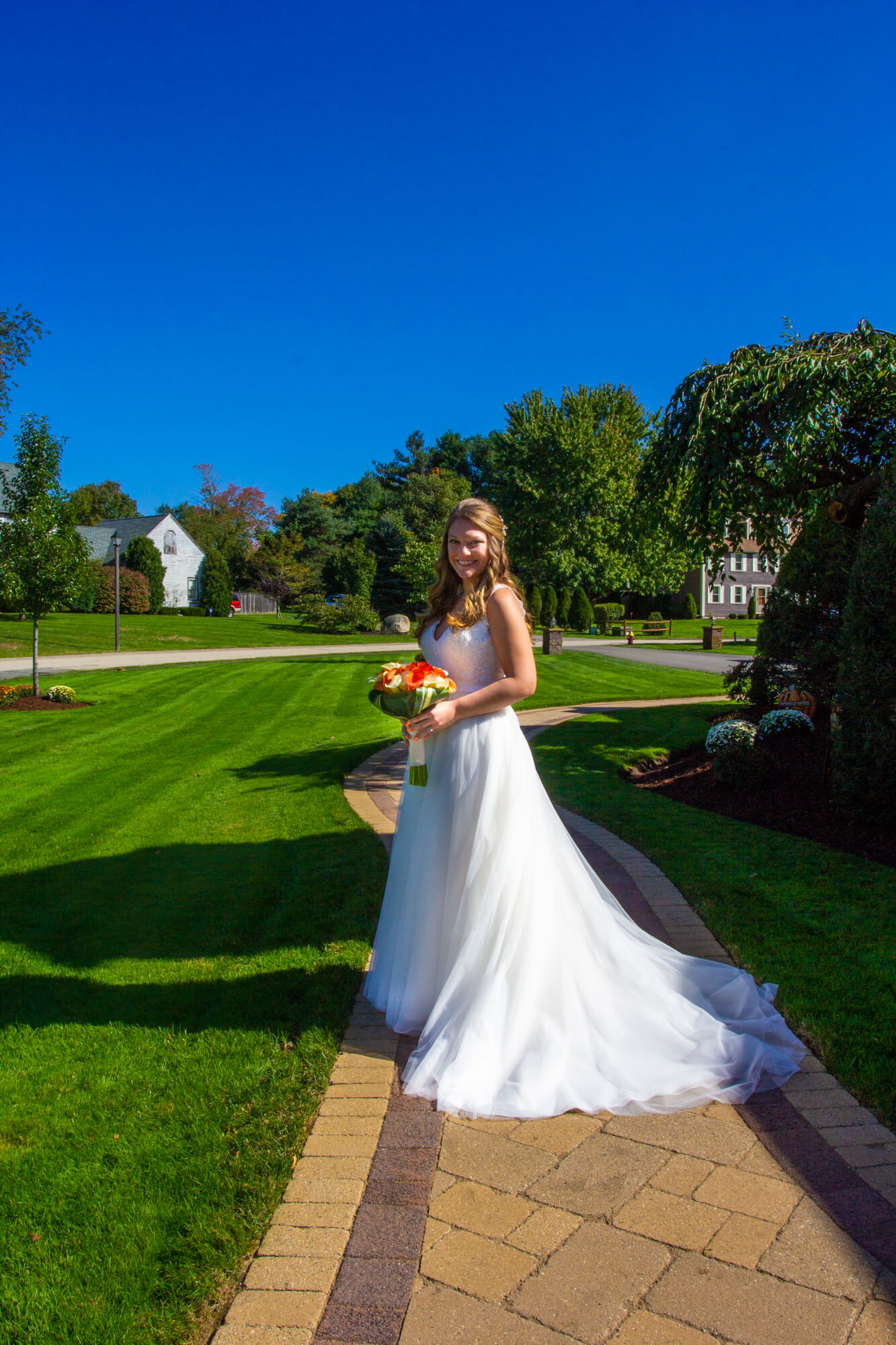 Our-Wedding-107