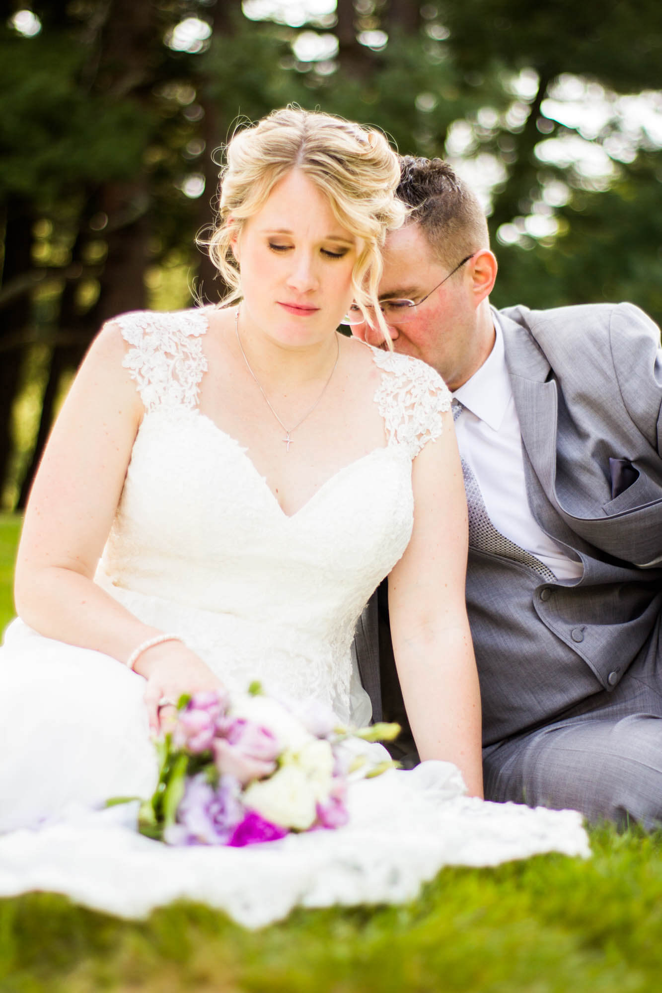 Our-Wedding-427