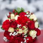 Barbara-Bob-flowers
