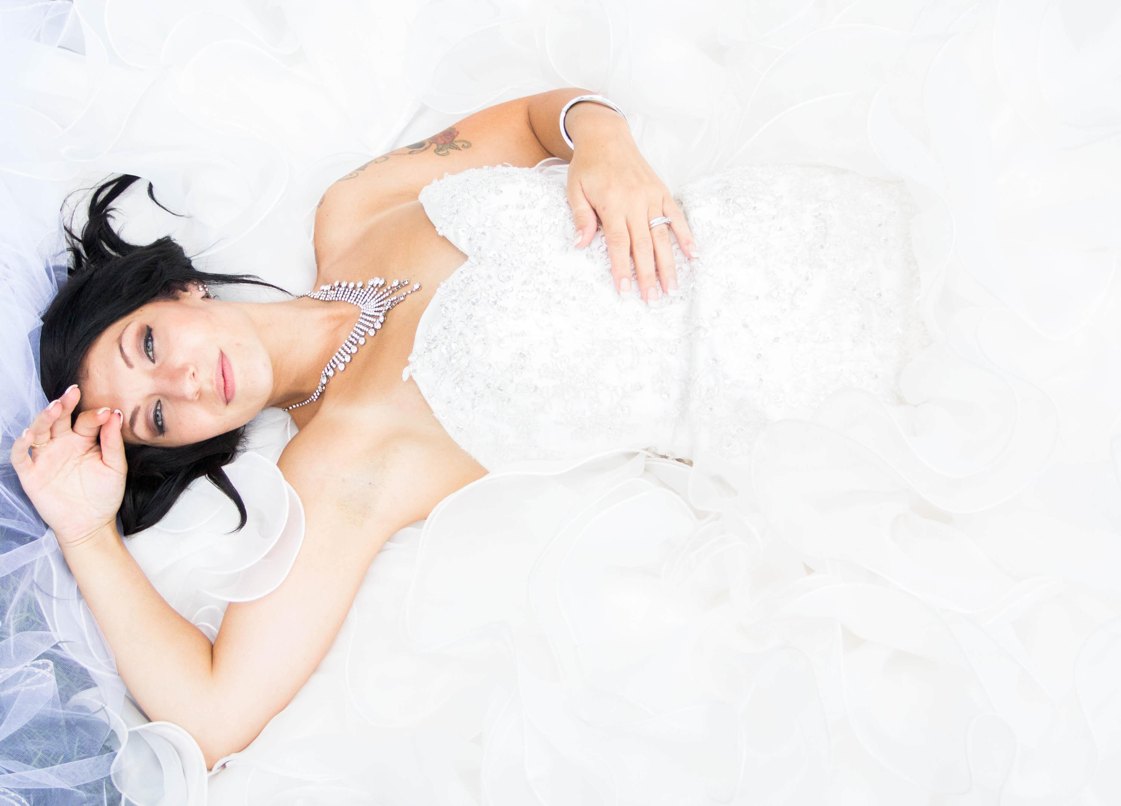 Wedding-384